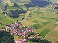 Aerials Bavaria 16.06.2006 12-10-52.jpg