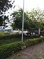 AeroClub - Jundiai - SP - panoramio (9).jpg