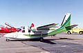 AeroCommanderHoover (4478990245).jpg