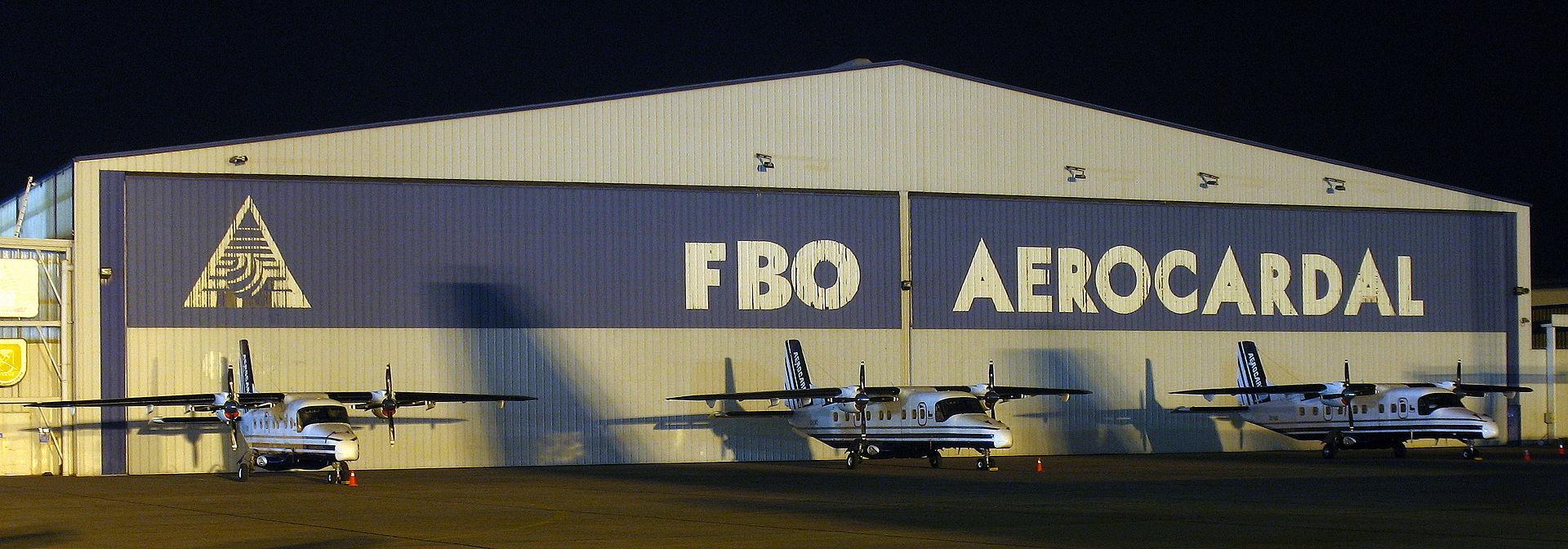 Flight Instruction Airports Palm Beach County Florida Price
