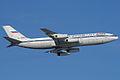 Aeroflot-Don Ilyushin Il-86 Kustov.jpg