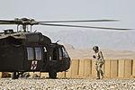 Aeromedical soldiers stay sharp DVIDS228656.jpg