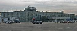 Aeroport-bykovo.jpg