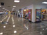 Aeropuerto de Hermosillo 9.jpg