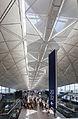 Aeropuerto de Hong Kong, 2013-08-13, DD 13.JPG