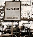 AfficheCampaOlympia1962.jpg