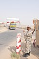Afghan border crossing at Sher Khan in Kunduz Province-2.jpg