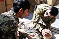 Afghan flight medic training 120619-A-UG106-022.jpg