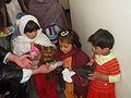 Afghan women find support at Wardak Women's Center DVIDS166252.jpg