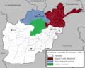 Afghanistan en 1996.png