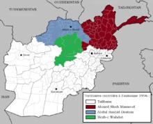 Corruption : la polygamie devient suspecte chez les talibans afghans dans AC ! Brest 220px-Afghanistan_en_1996