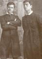 AfonsoLopesVieiraeAlbertoCosa(Pad'Zé),(1899).png