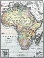 Africa 1890.jpg