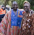 Africa Day 'Best Dressed' Competition (4617104532).jpg