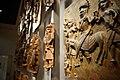 African Art at the British Museum (11229669785).jpg