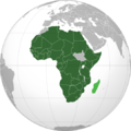 African Union (orthographic projection).png