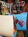 African bags and jewelry aburi gardens 47.jpg