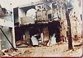 After Hama Massacre 7.jpg