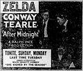 After Midnight (1921) - 2.jpg
