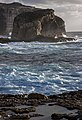 Against the waves.jpg