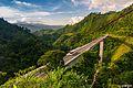 Agas-agas Bridge, Philippines.jpg