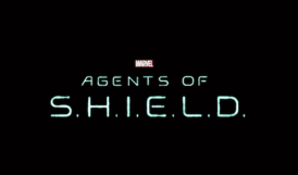 Agents of SHIELD season 5 logo.png