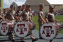 Aggie Band Drummers.jpg