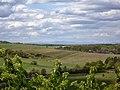 Aggtelek, 3759 Hungary - panoramio (13).jpg