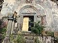 Aghjots Monastery (10).jpg