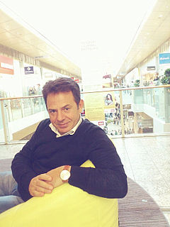 Agim Hushi