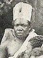 Agoli-Agbo (cropped).jpg