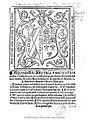 Agonía del tránsito de la muerte 1553 Alejo Venegas.jpg