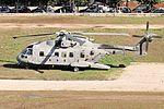 Agusta-Westland EH-101-410UTY Merlin.jpg