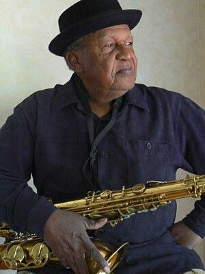 Ahmad Alaadeen - Ahmad Alaadeen