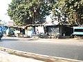 Ahmedabad2007-169.JPG