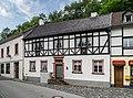 Ahrstrasse 35 in Blankenheim (2).jpg