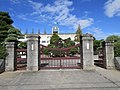Aichi-Prefectural-Nishio-High-School-2.jpg