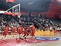 Ain Star Game 2019 - ASVEL - Élan sportif chalonnais - 00021.jpg