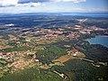Air - panoramio.jpg