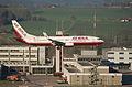 Air Berlin Boeing 737-800; D-ABAE@ZRH;07.04.2007 458cu (4285582453).jpg