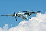 Air Canada Express Q400 (6034178158).jpg