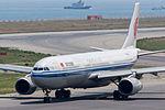 Air China, A330-300, B-5947 (18250714878).jpg