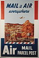 Air Mail Poster (19290383998).jpg