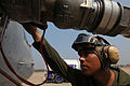 Air Operations during Cobra Gold 2011 DVIDS366746.jpg