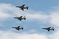 Air Show 2012 at Iruma Air Base - Silver Impulse (8155886365).jpg