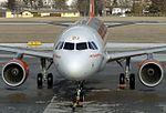 Airbus A319-111, easyJet JP6460388.jpg