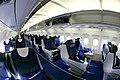 Airbus A319-132LR, PrivatAir (Lufthansa) AN1355336.jpg
