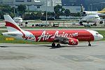 Airbus A320-216, Indonesia AirAsia JP7325227.jpg