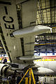 Airbus A321 wing (8459556834).jpg