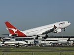 Airbus A330-201, Qantas AN0514247.jpg